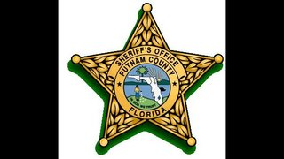 Putnam County adds security during final week of classes