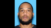 Deputies say 36-year-old Johnny Lawrence Williams Jr. of St. Augustine is a person of interest after a young woman was killed while holding a child and a man was found dead in West Augustine Tuesday.