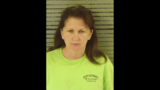 Shelia Futch is charged aggravated assault in the shooting of her husband.