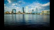 Credit Ryan Ketterman for Visit Jacksonville