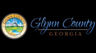 Link: Glynn County flood maps