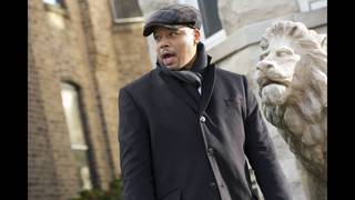 Recap: Hakeem gets engaged, Lucious