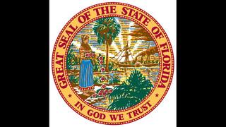 Link: Florida Emergency Management Audit