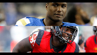 Jaguars select Myles Jack in second round, Yannick Ngakoue in third…