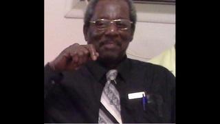 Veteran killed in first homicide in Fernandina Beach in 9 years