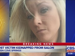 Woman killed in Clay triple shooting had restraining order against suspect