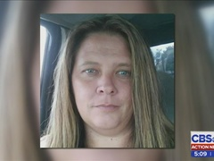 Mother of 4 shot, killed at Putnam County Health Department