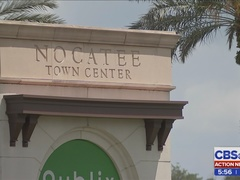 Residents anticipate expansion of town center as population booms in Nocatee