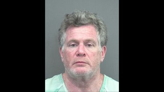 Former administrator at Episcopal School arrested in Alachua County