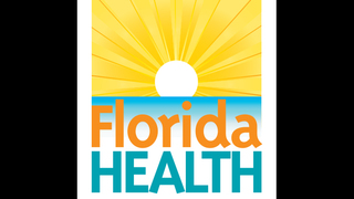 Zika cases by county and other news from Florida Department of Health