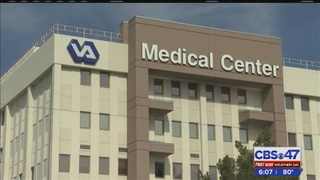 Rep. Corrine Brown: VA Choice program 'not working as it should work