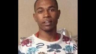 Jacksonville man shot by police taken off life support
