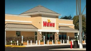 Report: WaWa planning up to eight locations in Jacksonville