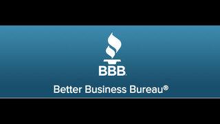 Better Business Bureau: Check businesses in Jacksonville