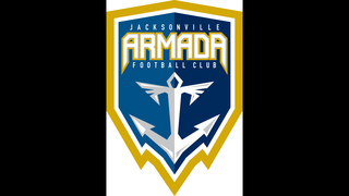 New ownership to take over Jacksonville Armada