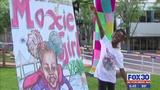 Jacksonville 'Moxie' author, 8, headed to White House