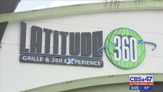 Sneak peek: Latitude 360 auction this weekend