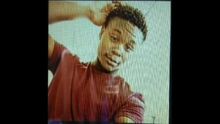 Jacksonville police seeking teen who is possibly endangered