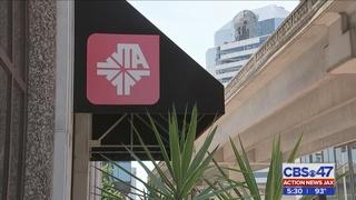 JTA to hold meeting on Jacksonville Regional Transportation Center