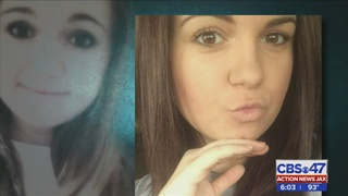 Family, friends remember Nassau County teen killed in crash on her birthday