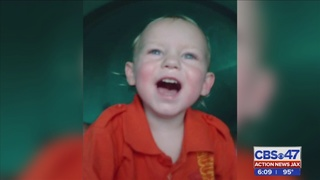 Lonzie Barton: One Year Later