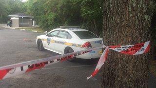 Police investigating after man shot in North Jacksonville