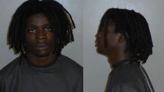 5 Jacksonville teens arrested in Flagler after multi-county crime spree