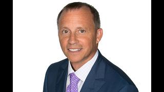 Mike Buresh