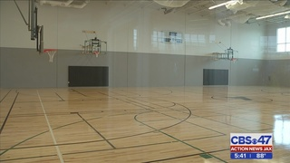 Expanded YMCA set to open in growing Brooklyn neighborhood
