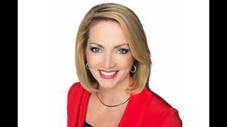 Paige Kelton