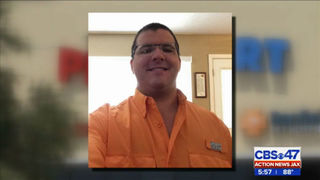 Flagler County man finds wallet with $3,400 inside, helps find owner