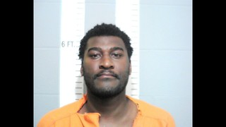 Suspended Jaguars WR Justin Blackmon sentenced for DUI