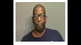 Local Pastor Arrested for Child Molestation