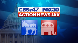 Primary Results: Duval County