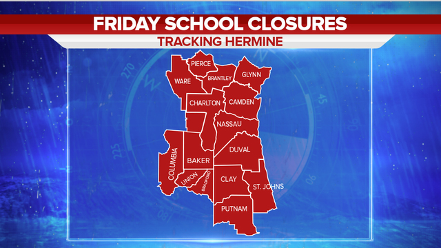 school and business closings Nbc 10 wjar is the news  schools and businesses can join the closing network by contacting the rhode island broadcasters association.