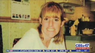 15-year-old murder case reopened in St. Johns County