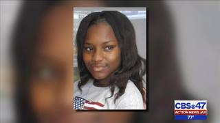 Family still searching for answers after arrest in teen