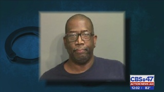 Controversial Georgia pastor to have bond hearing