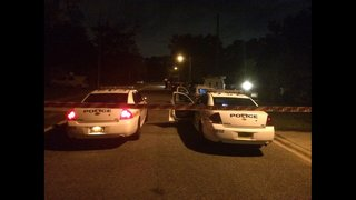 Girl, boy hurt in double shooting in Jacksonville