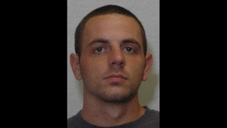 JSO searching for inmate who fled Jacksonville Fairgrounds