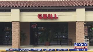Restaurant Report: St. Augustine bar/restaurant closed for roaches