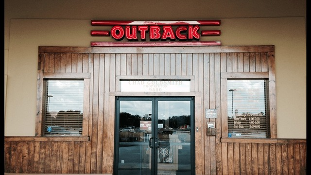 outback steakhouse going international Outback steakhouse - going international 992 words more about outback steakhouse international marketing analysis report outback steakhouse 1980 words.