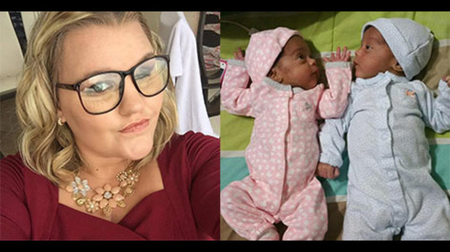 Jacksonville mom sues U.S. Navy after sailor killed infants in her arms