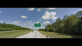 I-295 and Baymeadows