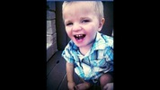 Deputies are investigating the death of Chance Vanderpool, a 4-year-old child with autism in Baker County.