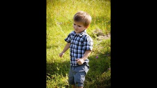 Transcript: 911 call made before death of Baker County child with autism
