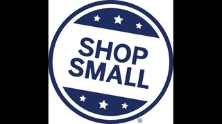 List of retailers participating in Small Business Saturday in Downtown…