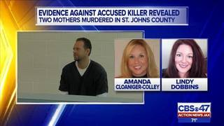 Attorney for man in Murabella murder case wants death penalty off the table