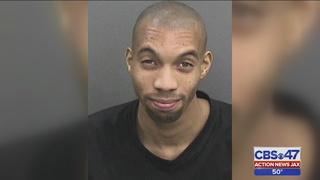 Man who held 13 people hostage at Jacksonville bank had psychotic break,…