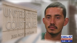 Undocumented immigrant still expected to plead guilty to re-entry charges